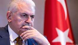 AKP'nin Meclis Başkanı adayı Binali Yıldırım