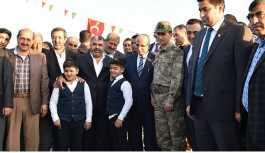 AKP'li Yıldız ailesinin dosyasında yok yok!