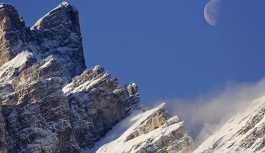 Alpler'de kaybolan kayakçının kimliği 64 yıl sonra sosyal medya sayesinde belirlendi