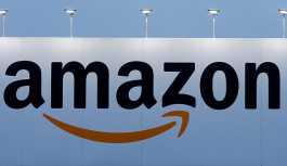 Amazon'dan 36 saat sürecek büyük indirim: Prime Day'in tarihi belli oldu