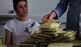 Ankara'da gündem erken yerel seçim
