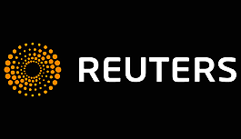 Aptal kim?: Reuters, Rusya Büyükelçiliği'nin tweetinde 'kayboldu'