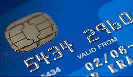 Avrupa'da nasıl banka hesabı açabileceğinizi biliyor musunuz?
