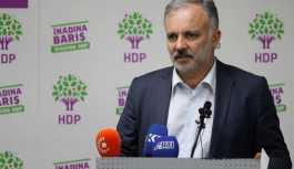 Ayhan Bilgen YSK'ye sordu: 142 belgesiyle kaç kişi oy kullandı