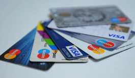 BDDK'dan kart limiti ayarı