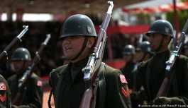 'Bedelli askerlikte 28 gün şartı kaldırılabilir'