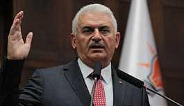 Binali Yıldırım'dan KHK açıklaması: TSK ve Emniyet'ten ihraçlar olacak
