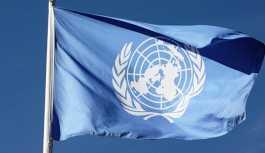 Birleşmiş Milletler'den OHAL açıklaması