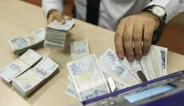 Capital Economics: Merkez Bankası'ndan 100 baz puan faiz artırımı öngörüyoruz