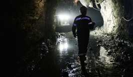 Çelyabinsk'te maden yangını: 161 madenci tahliye edildi