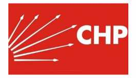CHP'de bir il daha olağanüstü kurultay için imza toplayacak