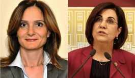 CHP'de il başkanları gerilimi
