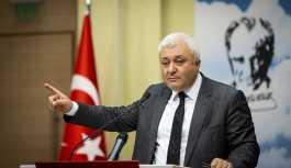 CHP'de imza muamması devam ediyor: Yine iki farklı rakam var