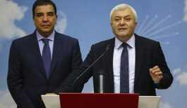 CHP'de imza muamması: Genel Merkez farklı rakam verdi