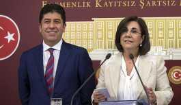 CHP'li muhaliflerden son açıklama: 470'i bulamaz diyenlere duyurulur