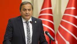 CHP'li Torun: AKP 2018'de bütün seçim defterlerini kapatacak