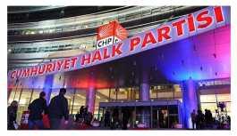 CHP'li Tüzün kurultay için toplanan imza sayısını açıkladı