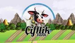 Çiftlik Bank skandalında flaş gelişme: Osman Naim Kaya serbest bırakıldı