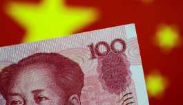 Çin, ABD'yle ticaret savaşına hazırlanıyor