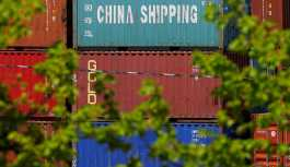 Çin'in ABD'ye karşı gümrük vergisi uygulaması başlıyor