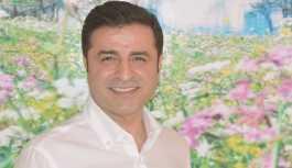 Demirtaş'ın Hazine'ye açtığı davada karar