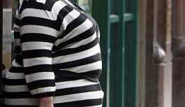 Diyetisyenlerin önerdiği Delboeuf'un zayıflama üzerinde etkisi olamayabilir