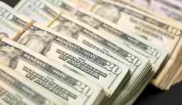 Dolar/TL, 4.80 seviyesine geriledi