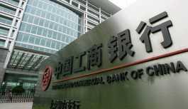 Dünyanın en büyük bankaları listesi belli oldu: İlk dört Çin'den