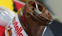 'Dünyanın en güzel işi': Nutella tadımcı arıyor