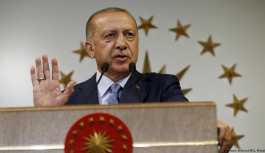 Erdoğan'ın kabinesi netleşiyor