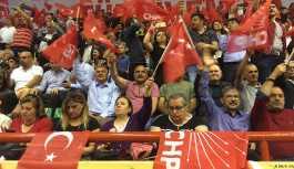 Eski CHP Genel Başkanı Öymen: O gece yaşananlar tecrübe eksikliği