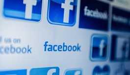 Facebook Çin'de 'inovasyon kuluçka merkezi' kuruyor