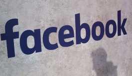 Facebook hisseleri bir günde yüzde 25 kayıp gösterdi