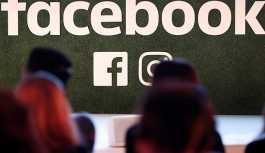 Facebook'ta yeni hata: Engellediğiniz kişilerin engeli kaldırılmış olabilir