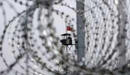 FETÖ tutuklusu eski istihbaratçı cezaevinde ölü bulundu
