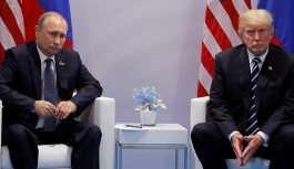 Finlandiya'nın en büyük gazetesinden, Helsinki'de buluşacak Putin ve Trump'a açık mektup
