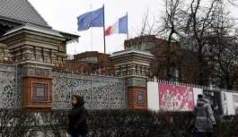 Fransa, Moskova'daki Ticaret ve Yatırım Temsilciliği'ni kapatıyor