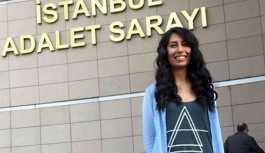 Gazteciliğe bir ceza daha: Muhabirimize 2 yıl hapis!