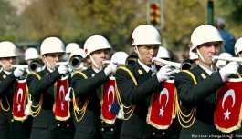 Genelkurmay'ın Savunma Bakanlığı'na bağlanması ne anlama geliyor?