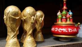 Guardian: İngiliz basını, Dünya Kupası...