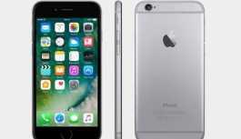 İphone 6 Ekran Değişimi Ve Fiyatı