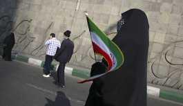 İran'da 'kirli içme suyu' krizi: Zehirlenenlerin sayısı 230'a yükseldi