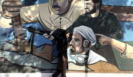 İran İçişleri Bakanı Fazli: ABD güvenilir değil