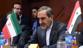 İran: Putin-Erdoğan-Ruhani zirvesi, yakında Tahran'a gerçekleşecek
