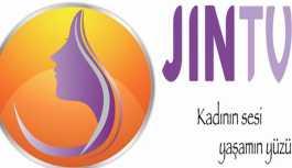 JIN TV yayın hayatına başladı