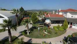 Kapatılan İzmir Alman Okulu yeniden açılıyor