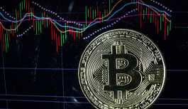 Kripto para şirketinden 100 bin dolar ödüllü 'hack' yarışması