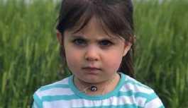 Leyla, 18 gün sonra köyde ölü bulundu