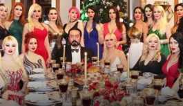 'Maşallah' Holding: İşte Adnan Oktar'ın el konulan paravan şirketleri