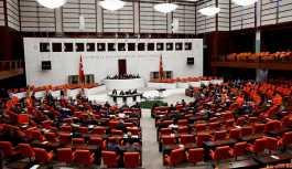 Meclis'ten geçti: OHAL'i 'olağan' hale getirdiler